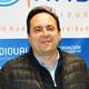 Investigar en la UAL: Juan García