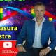 NUESTRO ADN BASURA ES EXTRATERRESTRE por Sergio Manuel Pop
