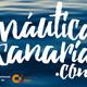 NauticaCanaria Radio.- Canarias Radio - La Autonómica. Programa emitido 18.MAR.2017