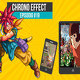 Chrono Effect episodio 19