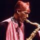 Dial Jazz Programa 139 bis