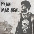 La Fauna - 08 de febrero de 2018 - Fran Mariscal y Robertez