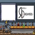 Radical Dreamers Capítulo 87: Especial SEGA Saturn