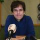 Carlos Arenas - Oxfam
