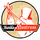 Humble Nostrum 1x02 Telltale