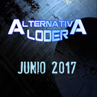 ALTERNATIVA LODER Junio 2017