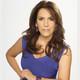 4 Intervención con Fernanda Familiar en en Grupo Imagen