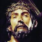 La Fibula 01 x 20 - Paso a Paso - Agrupación Jesús Nazareno (Marrajos)