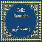 El sagrado mes de Ramdan