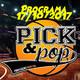 Pick&Pop 17/10/2017