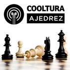 Cooltura Ajedrez #109 25-03-17