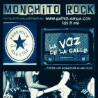 Monchito rock 24 - 11 - 2015