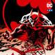 Grandes autores de Batman(Ed Brubaker):La escena del crimen-Una buena historia de falso culpable