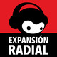 Etérea - Especial de COVENANT - Expansión Radial