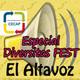 El Altavoz Especial Diversitas FEST 2ª parte (09-06-17)