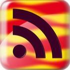 Podcast noticias Departamento de Agricultura y Alimentación junio 2011