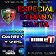 Italian style radio show 564 15/04/2017 parte 1