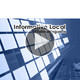 INFORMATIVO Radio Alfaguara - 19 de Abril de 2018 - 12:00h