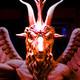 ESDA 03 x 08: Exorcismos, un encuentro con Satanás