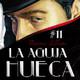 11-La Aguja Hueca-Maurice Leblanc (Un secreto histórico II)