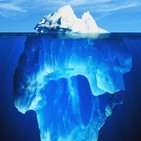 L'Iceberg 23 (programa sencer 12-05-17)