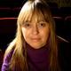 23-06-2017 | Entrevista a Patricia Pieragostini, secretaria de Cultura de la Municipalidad de Santa Fe
