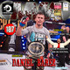 MMAdictos 187 - Daniel Bárez en BAMMA & UFC Fight Night 120: Dustin Poirier vs. Anthony Pettis
