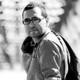 Jaime Romero Ruiz de Castro - Selección de poemas cortos (Nido)