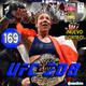 MMAdictos 169 - UFC 208: Holm vs. De Randamie