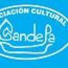 Elcandelero20160109