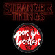 EpisodioEspecial: Porqué ver Stranger Things - Porqué Podcast