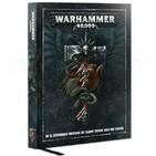 LVDH 15 - Análisis y debate de Warhammer 40.000 Octava Edición