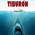 LODE 6x04 TIBURÓN (Jaws)