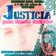 Transmisión Especial #JusticiaParaNicoleSaavedra (A)