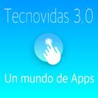 Cap 109 Un mundo de Apps