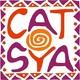 Entrevista a Cat Sya(ONG Barcelona) Tertulias De Lo Desconocido