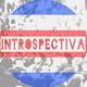 Introspectiva 103