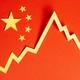 El reequilibrio de China afecta al mundo