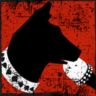 Barrio Canino vol.210 - 20170409 - Historia ilustrada del peloteo y el trepismo