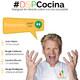 DSPCocina. Hangout nº20: Cocina saludable
