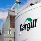 El uso de software para la optimización del proceso de evaluación y gestión de riesgos en CARGILL