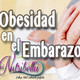 Nutribella - OBESIDAD EN EL EMBARAZO