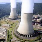 Contacto Tierra 25: Energía nuclear, auge y caída