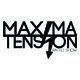 Máxima Tensión 71 -ENTREVISTA A JUANMA DK- 22/03/2017