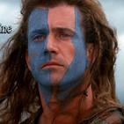 Especial Mel Gibson