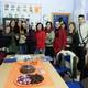 Tertulia con sabor a chocolate. Inclusión: barreras y facilitadores. Visitas Pedagógicas. Asturias