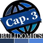 Cap3. Principios de Influencia: Compromiso-coherencia, táctica de «incluso un penique es suficiente»