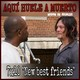2x10-AHAM-The Walking Dead - 7x10- New best friends