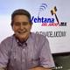 La Ventana del Juicio Radio: 21 Agosto 2017