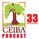 La Ceiba PODCAST 33